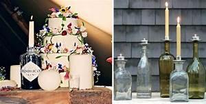 Kerzenhalter Für Flaschen : diy alte flaschen zu neuem leben erwecken urban drinks ~ Whattoseeinmadrid.com Haus und Dekorationen