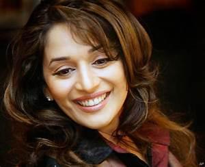 Bollywood: Madhuri Dixit Hot Pics And Wallpapers 2011