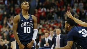 Betting Previews for Both NIT Semifinal Matchups | The ...