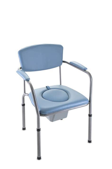 chaise percee chaise percée omega eco agire