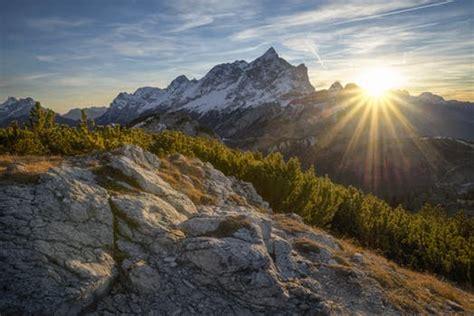 1000+ Beautiful Mountains Photos · Pexels · Free Stock Photos