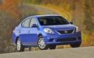 Highest Mpg Non Hybrid by Top 10 Cheapest Non Hybrid Cars That Get 40 Mpg Highway