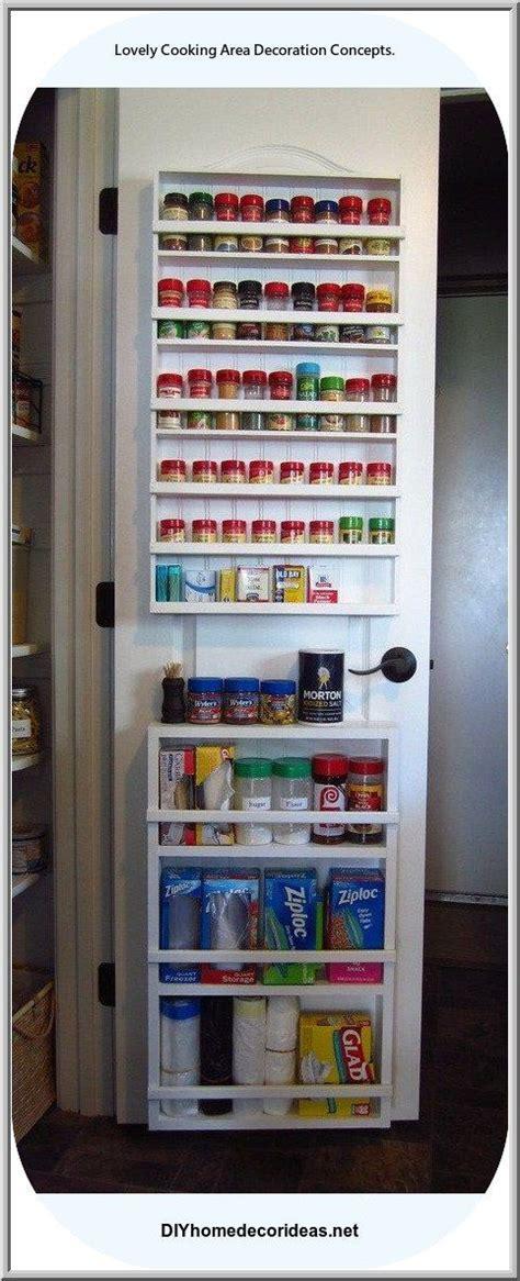 Do It Yourself Spice Rack by Do It Yourself Kitchen Spice Rack Kitchendecorandideas