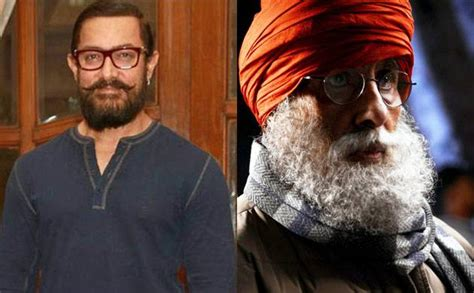 'thugs Of Hindostan' This Salman Khan Actress Is The New