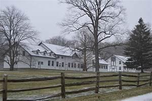 Hunting Valley, Ohio - Wikipedia
