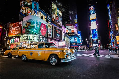 york city   bite   big apple bon