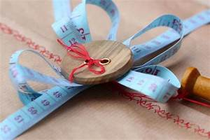 Originelle Geschenke Für Zwillinge : 14 originelle geschenke f r n hfans sockshype ~ Frokenaadalensverden.com Haus und Dekorationen