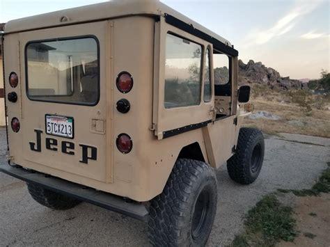 mail jeep 4x4 1975 am general postal jeep jeep cj forums