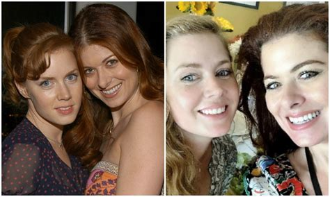 Tv And Movie Cast Reunions Photo Gallery  Hello! Us