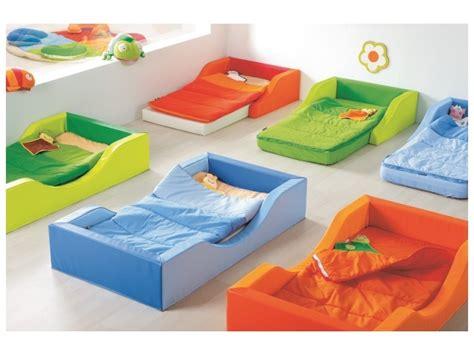 lit d appoint pour enfant 2 ans