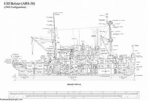 Us Navy New Warship