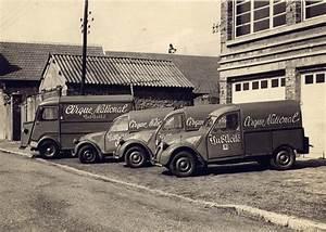 2cv Camionnette A Vendre : photos et cartes postale 2cv camionnette page 7 ~ Gottalentnigeria.com Avis de Voitures