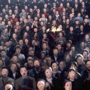 Ściana (1982) - Filmweb
