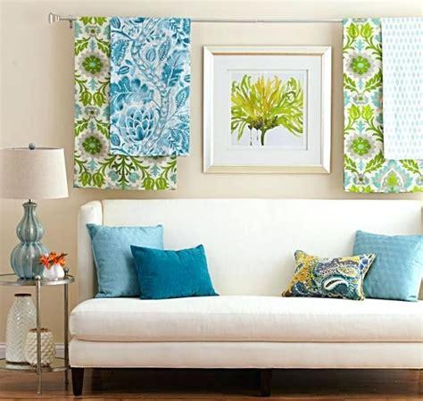 choices  joann fabric wall art wall art ideas