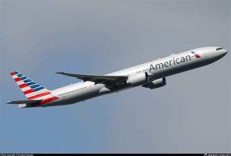 March 2014 ~ Aviation Updates Philippines