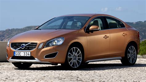 how things work cars 2011 volvo s60 seat position control 2010 volvo s60 wallpapers and hd images car pixel