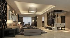 2016 living room trends ifresh design living room ideas With modern interior design living room 2015