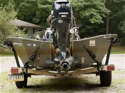 What Is A Boat S Draft by Shallow Draft Boats Jet Units