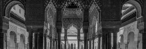 andalusian private tour contact