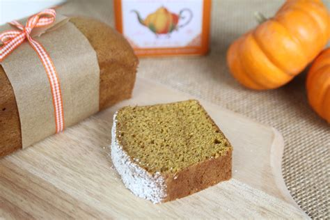 Panera Pumpkin Muffin Recipe by Recipe For Pumpkin Spice Bread Panera Bread Pumpkin Muffin