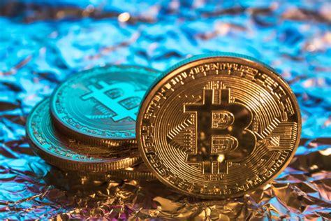 What is cryptocurrency - here's the info you need to know