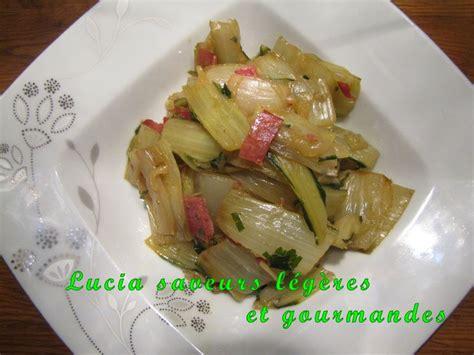 comment cuisiner les cotes de bettes côtes de porc à la provençale