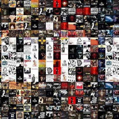Hop Hip Iphone Wallpapers Ipad Air Computer