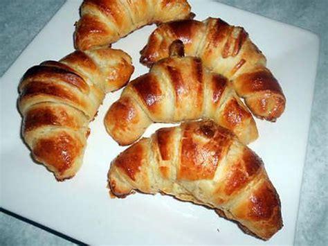 faire des croissants maison croissants maison 28 images croissants maison recette de croissants maison par confidences