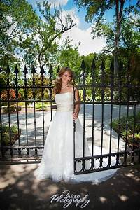12 best bridal poses i like images on pinterest bridal With affordable wedding photography dallas