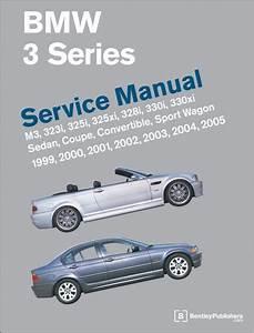 Tms4102 - Bentley Service  U0026 Repair Manual