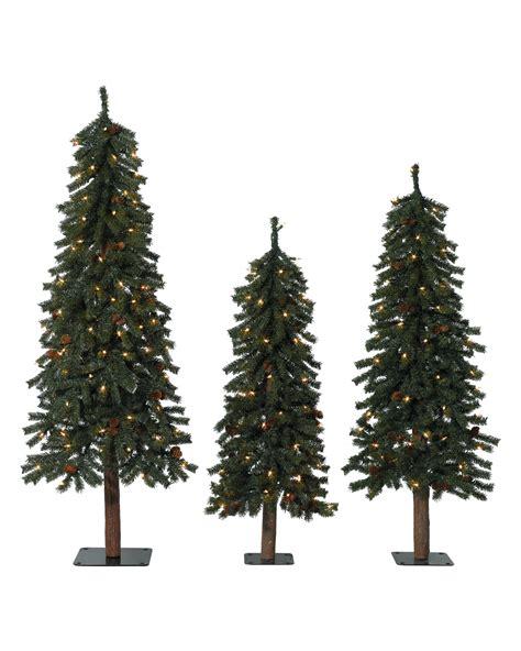 troubleshooting prelit christmas trees aspen estate fir artificial christmas tree balsam hill
