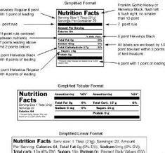 20395 exles of resume bookmark template 03 education ideas