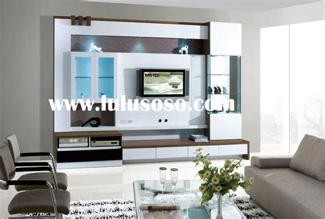 bedroom design with lcd tv tv wall decoration estate buildings information portal