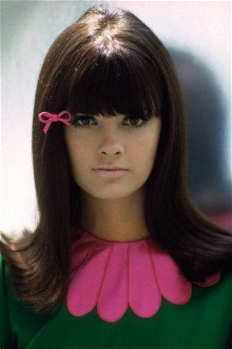 60s Bangs Hairstyles by 120 Best Images About 60 S Hair On Updo