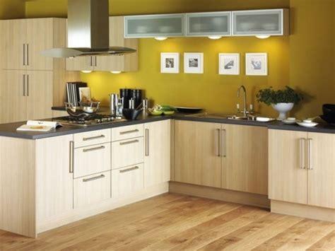 best colors for kitchen кухни в желтом цвете фото дизайн кухни в желто салатовом 4437