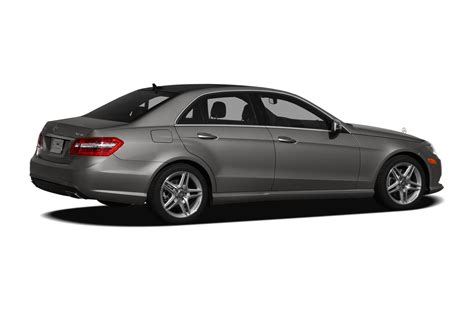E 350 e 350 sport bluetec sedan package includes. 2012 Mercedes-Benz E-Class - Price, Photos, Reviews & Features