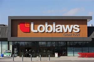 Loblaw, To, Close, 52, U2018consistently, Underperforming, And, Unprofitable, U2019, Stores