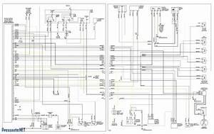 Wiring Diagram Honda Glx