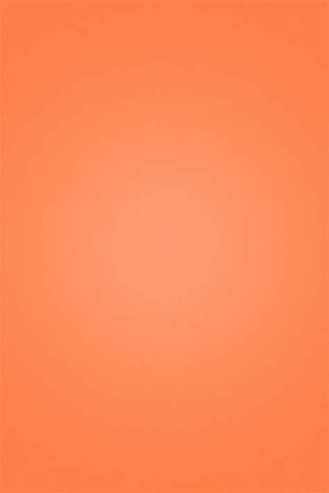 Burnt Orange Wallpaper by Burnt Orange Iphone Wallpaper Hd