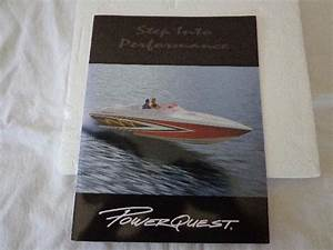 Purchase 1998 Powerquest Step Into Performance Product