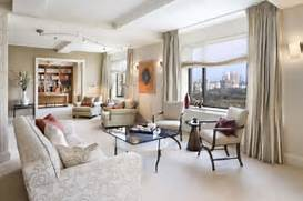 Beautiful Neutrals Can Be Welcoming For Your Interiors Interior Colors For Home Staging Images Best Neutral Interior Colors Come With Cream Interior The Use Of White Is Now Shifting To Tones That Are Marbled Opalescent