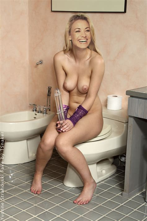 Kristina Pimenova Hot Porn Pictures
