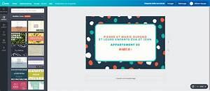 Porte Etiquette Boite Aux Lettres : etiquette porte nom a imprimer va14 jornalagora ~ Melissatoandfro.com Idées de Décoration