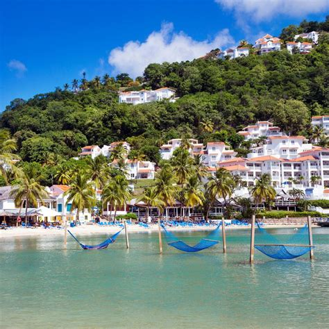 best caribbean vacation packages affordable island vacation spots lifehacked1st