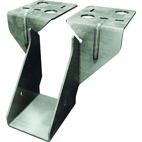 decorative joist hangers uk 140x47mm joist hanger masonry jhm150 47