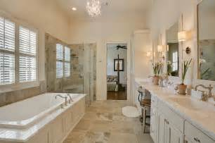 Pretty Area Rugs by Traditional Master Suite Traditional Bathroom New