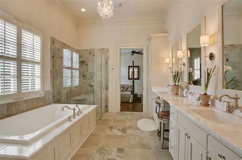 traditional bathroom designs  give royal