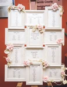 dã esse du mariage cornici per tableau mariage fai da te forum matrimonio