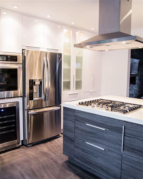 cours de cuisine rive sud installation d 39 armoires de cuisine sur mesure rive sud de