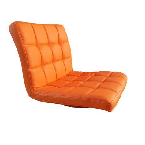 siege meditation salle de méditation meubles promotion achetez des salle de